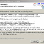 03-license-agreement